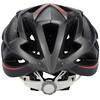 LIVALL BH62 Multi-functional Helmet incl. BR80 black/red